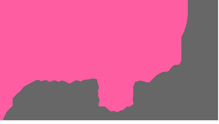 Julie Lomas